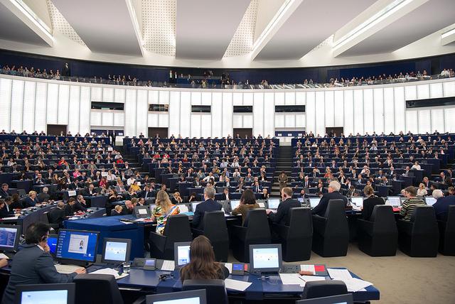 """Демократична България към Борисов:  Заемането на ясна позиция по казуса """"Орбан"""" е неизбежно"""