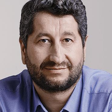 Христо Иванов се обърна към мониторинговата група към LIBE в деня на изслушването на българските власти