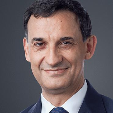 Стефан Тафров за основата на европейската интеграция