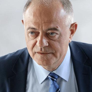 Атанас Атанасов: Свидетели сме на едноличния режим на Борисов