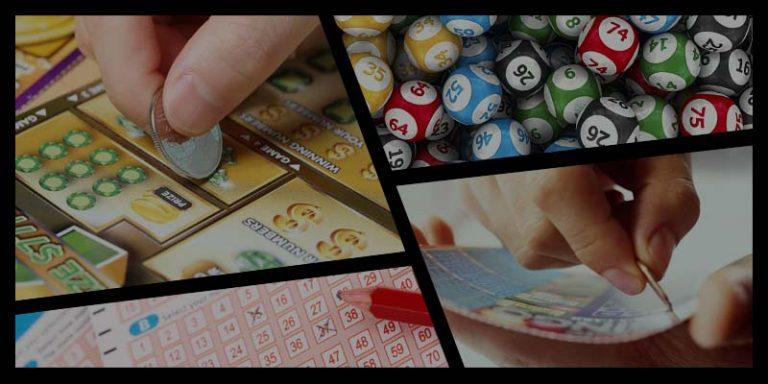 Демократична България предлага изменение на закона за хазарта в насока критериите за организиране и разпространение и спиране на рекламата