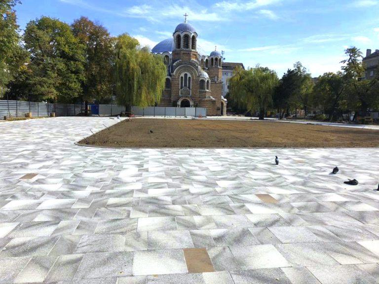 Оставка на Фандъкова - с този погром управлението на ГЕРБ в София приключи