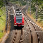 Децентрализация, регионална политика и транспорт