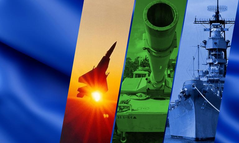 Позиция относно изпълнението на бюджета за 2018 г. за модернизация на българската армия