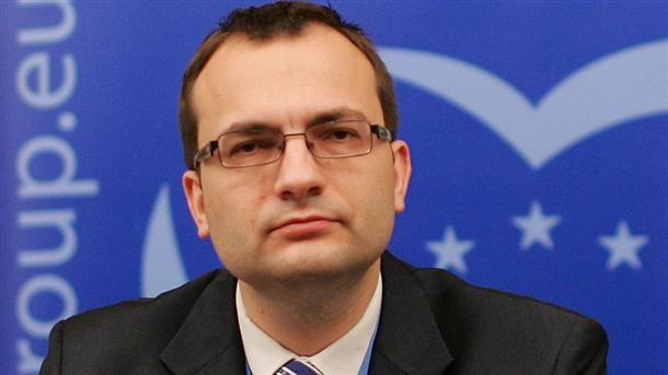 Мартин Димитров: Горивата в България са по-скъпи от Белгия и Великобритания заради липса на конкуренция