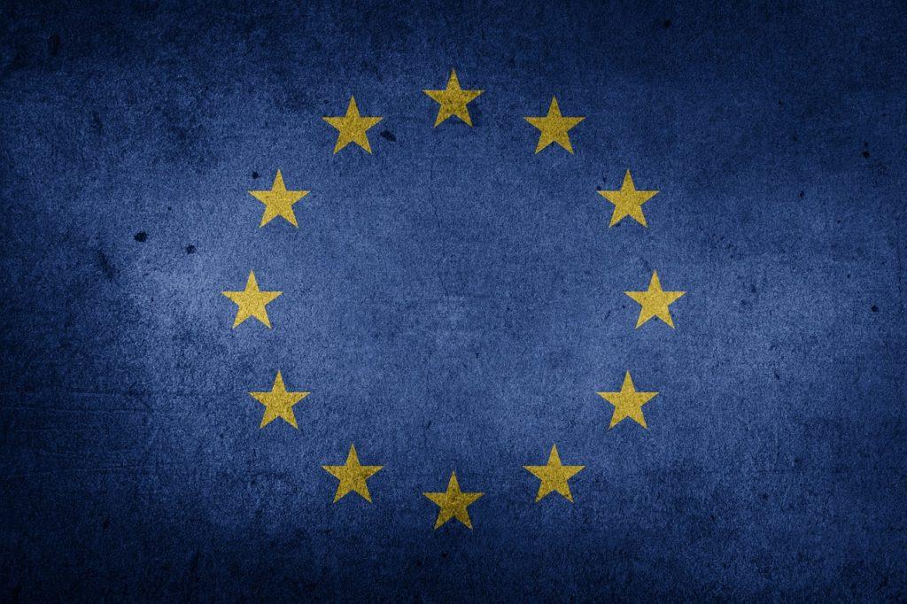 Демократична България сезира Европейската комисия за нарушения на правото на ЕС в Закона за противодействие на корупцията и отнемане на незаконно придобито имущество