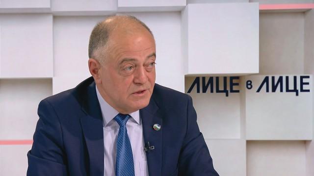 """Атанас Атанасов: Случаят """"Гебрев"""" компрометира България пред НАТО"""