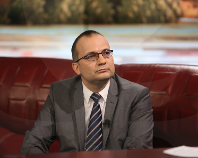 Мартин Димитров, 20 март 2019 г.