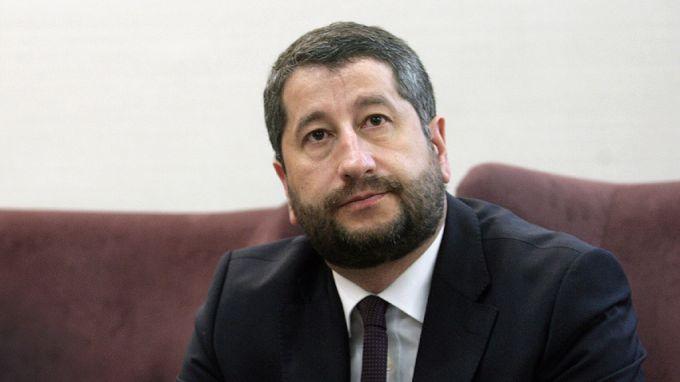 Христо Иванов: Проблемът с КПКОНПИ е в регламента и в цялостния модел, който го обслужва