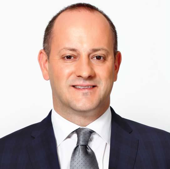 """Радан Кънев: """"Демократична България"""" ще бъде големият победител на евроизборите"""