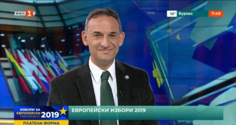 """Стефан Тафров: Апартаментгейт и """"къщите за тъщи"""" са просто върха на айсберга на корупцията в България"""