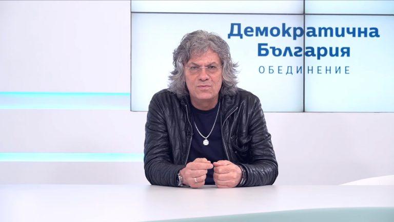 Иван Лечев: Единствения начин да излезем от омагьосания кръг, е да отидем и да гласуваме