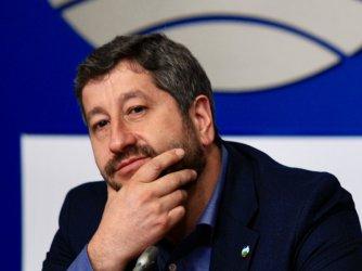 Христо Иванов: С Гешев като главен прокурор може да се затъжим по Цацаров