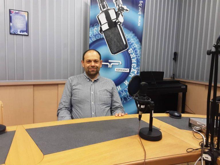 Константин Павлов: Когато администрацията не е на страната на гражданите, понася негатив