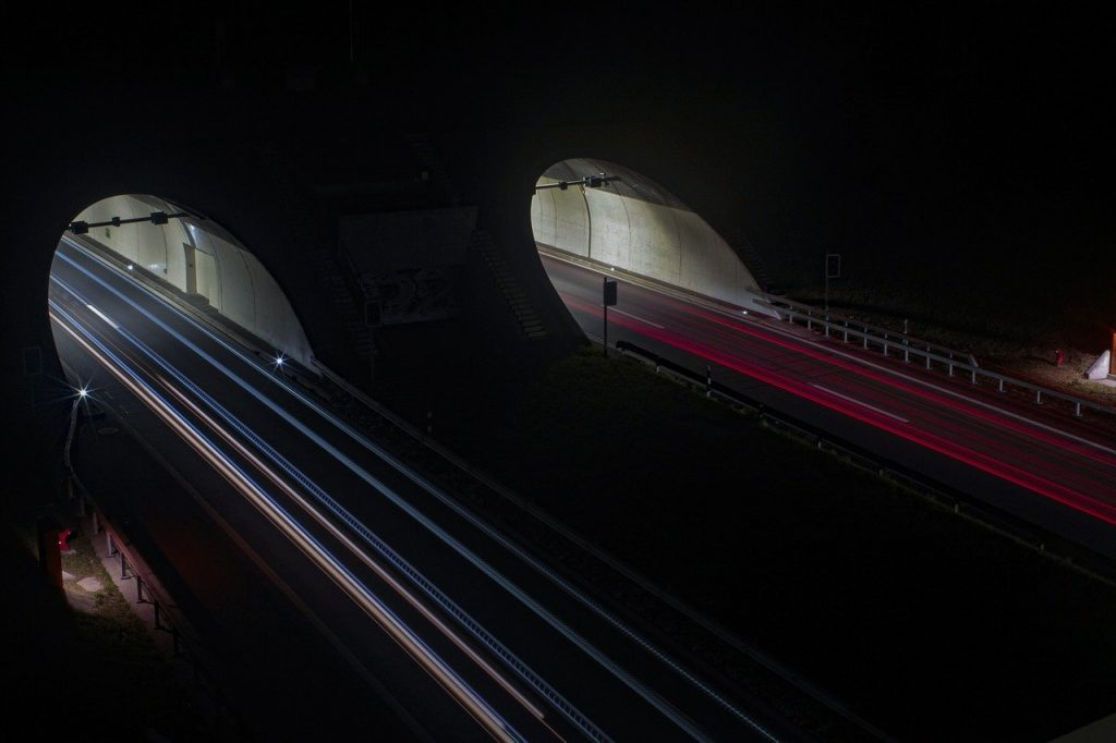 """Магистрала """"Струма"""" - скоростният път към провала на ГЕРБ"""