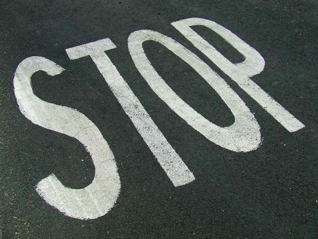 Предлагаме пакет от спешни мерки за пътна безопасност