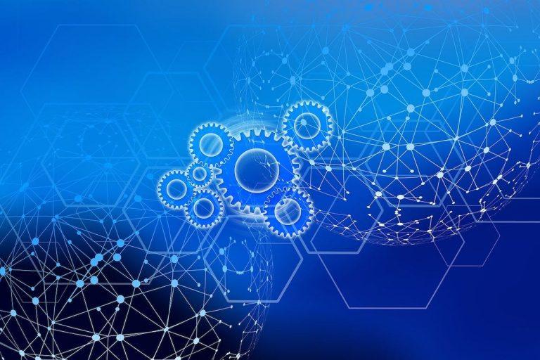 Проект за промени в Закона за електронното управление