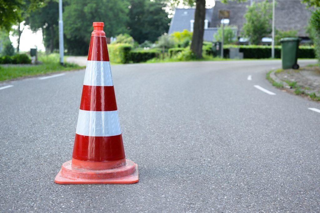 План за пътна безопасност на София