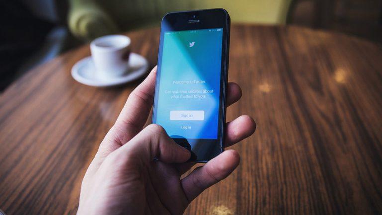 Мобилно приложение дава полезна информация за 8 столични района