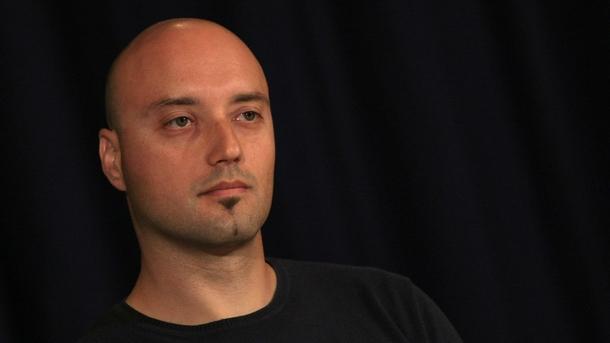Доц. Славов: Бяха преминати конституционните граници на намеса в работата на президентската институция