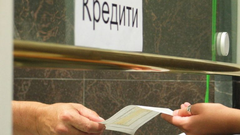 Владислав Панев: Голямата драма е политиката срещу малката икономика