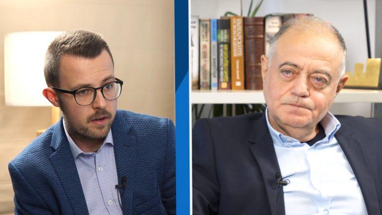 Атанас Атанасов пред Актуално: Управляващите са си подготвили схемите за изборите