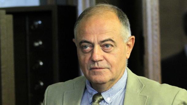 Атанас Атанасов: Ако искаме промяна, да се мобилизираме и да гласуваме