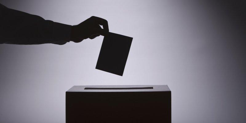 Закон за изменение и допълнение на Изборния кодекс