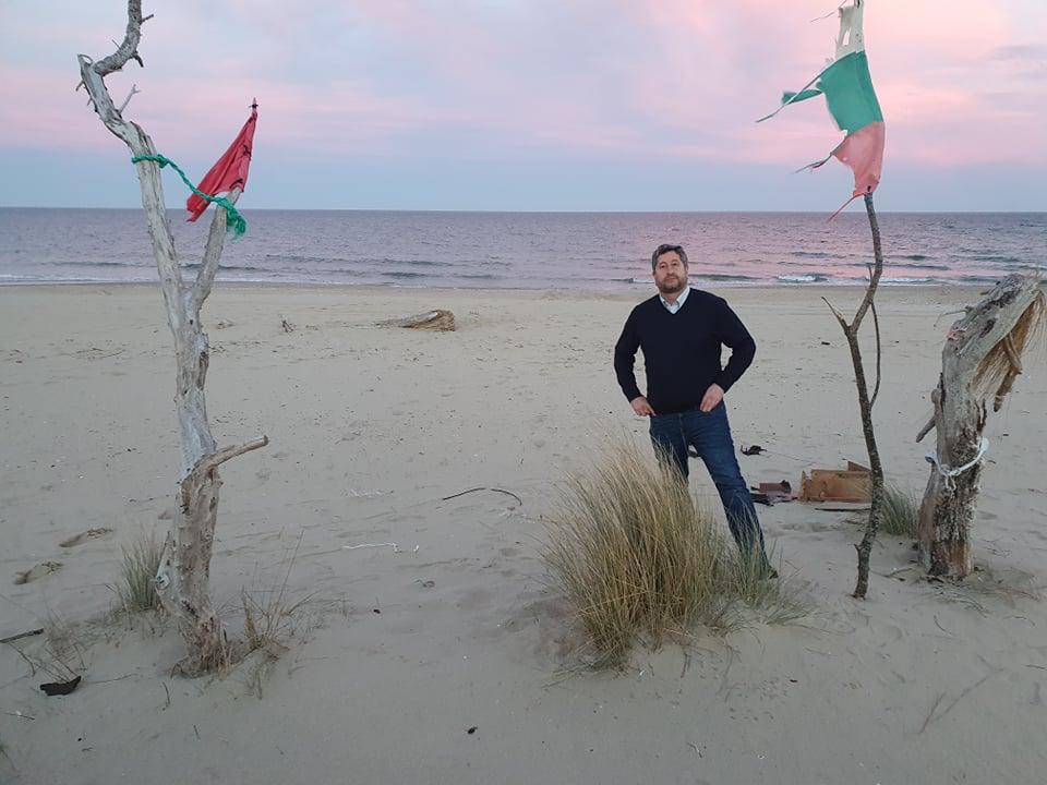 Христо Иванов: За отровната корупционна класа в България забраните не важат