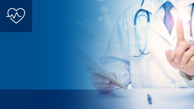 Здравеопазване и здравословен начин на живот