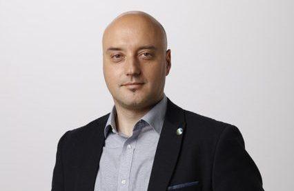 Атанас Славов: Сигналите от България може да надхвърлят капацитета на делегираните европейски прокурори