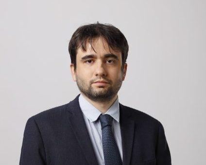 """""""Демократична България"""" поиска от ЦИК проверка на машините за гласуване"""