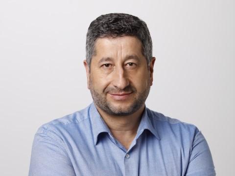Христо Иванов: Здравният хаос не може да бъде потулен, защото на царедворците не им харесва