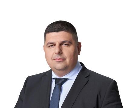 """Ивайло Мирчев: """"Автомагистрали"""" е една грандиозна корупция, тези пари няма да се върнат"""