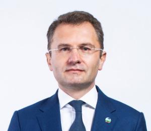 Калоян Янков пред БНР: Прокуратурата да провери твърденията на Светослав Илчовски