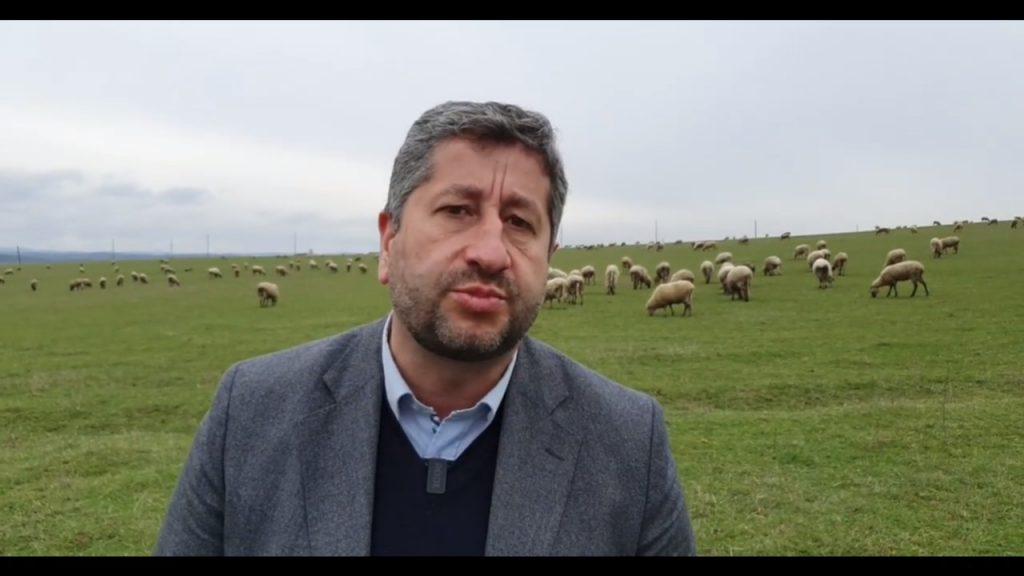 ЦИК се опитва да ни прави на овце