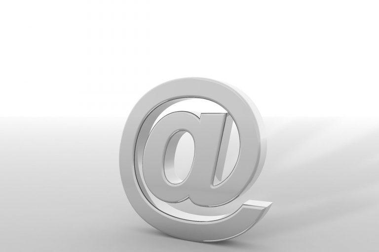 Закон за изменение и допълнениена Закона за гражданската регистрация