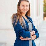 Веселина Александрова