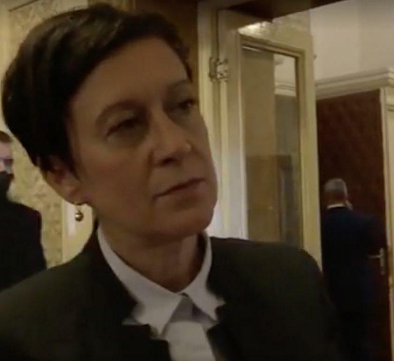 Антоанета Цонева: Борисов прилага елементарни хватки