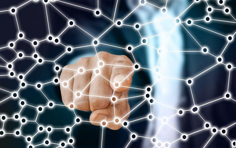 Закон за изменение и допълнение на Закона за електронното управление
