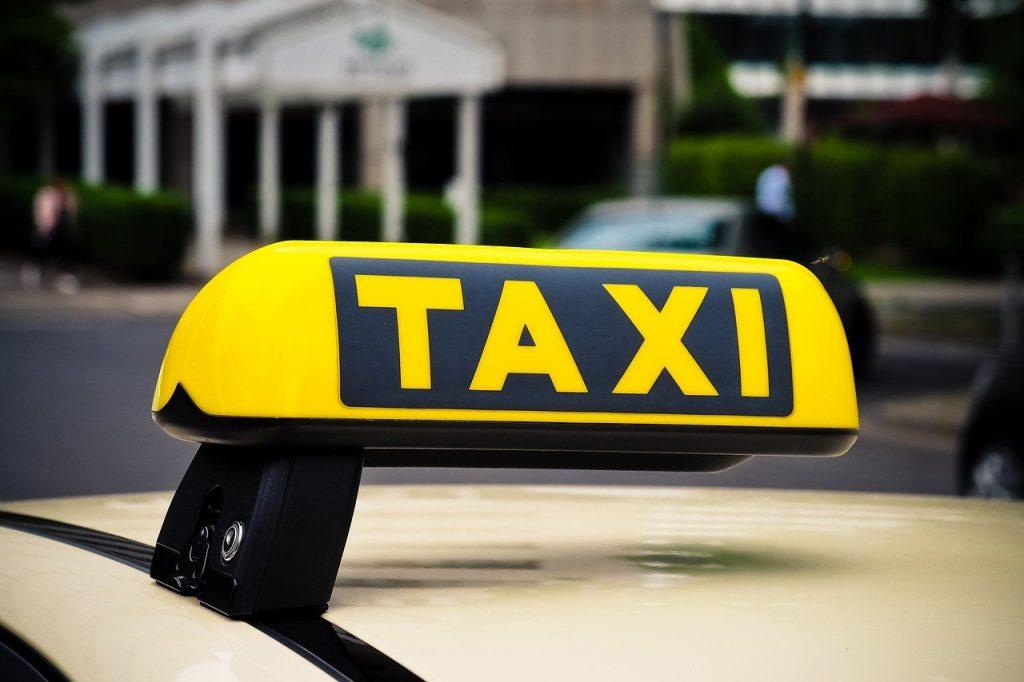 Закон за изменение и допълнение на Закона за автомобилните превози