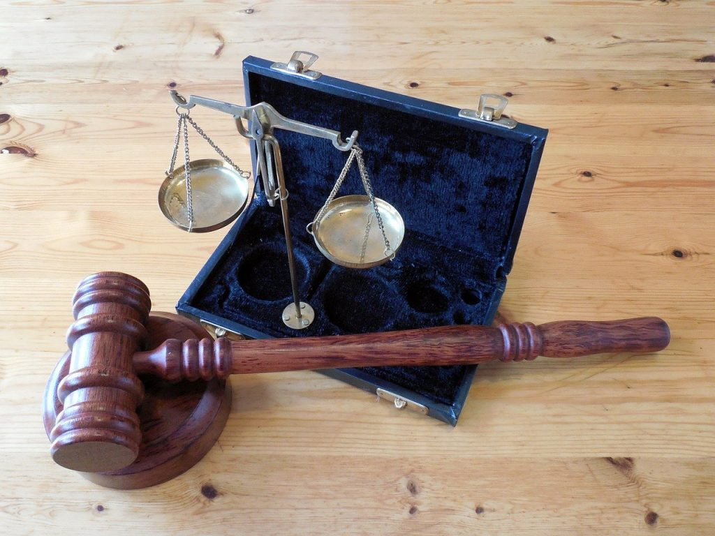 Проект за изменение и допълнение на Наказателно-процесуалния кодекс