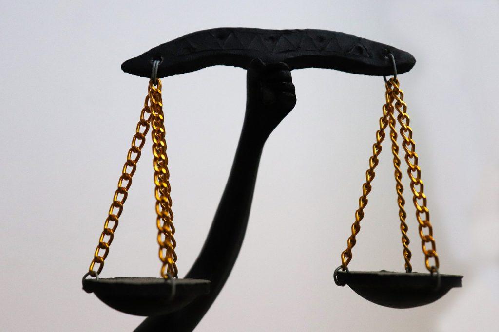 Закон за изменение и допълнение на Закона за съдебната власт