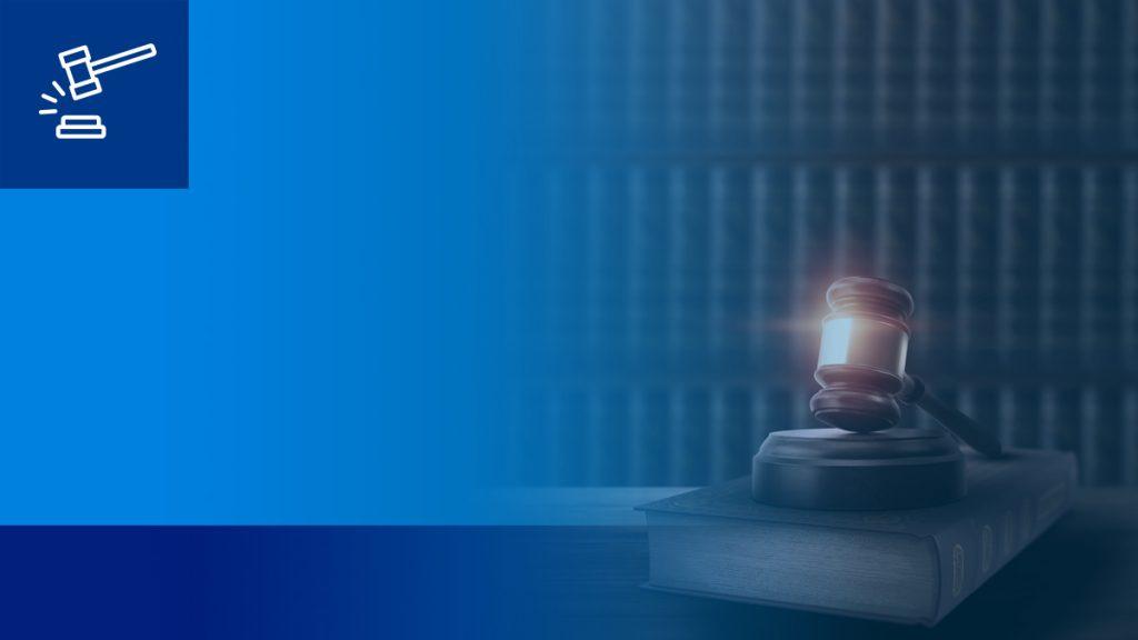 Гаранции за политическата свобода, разделение на властите и отчетност на институциите