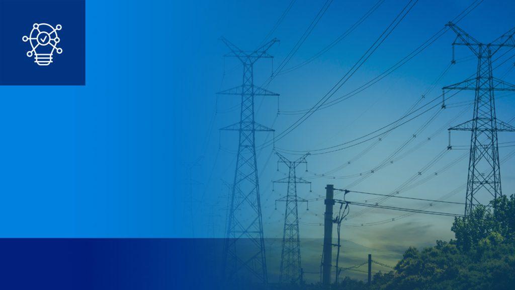 Модернизация и трансформация на енергетиката