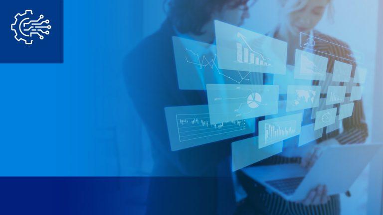 Модернизация на администрацията и електронно управление