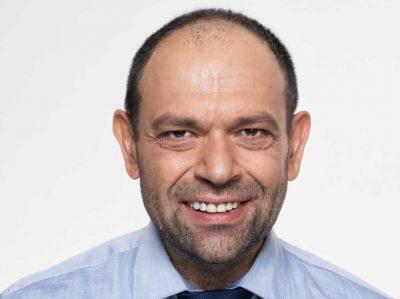 Константин Павлов: Проблемът с детските градини в София е системен и изисква добро планиране
