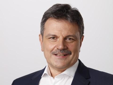 Александър Симидчиев пред bTV: Трябва устойчиво поведение срещу COVID-19