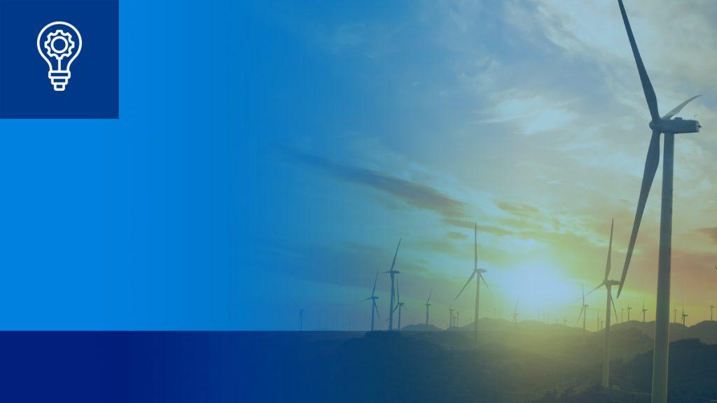 Устойчиво управление на ресурсите