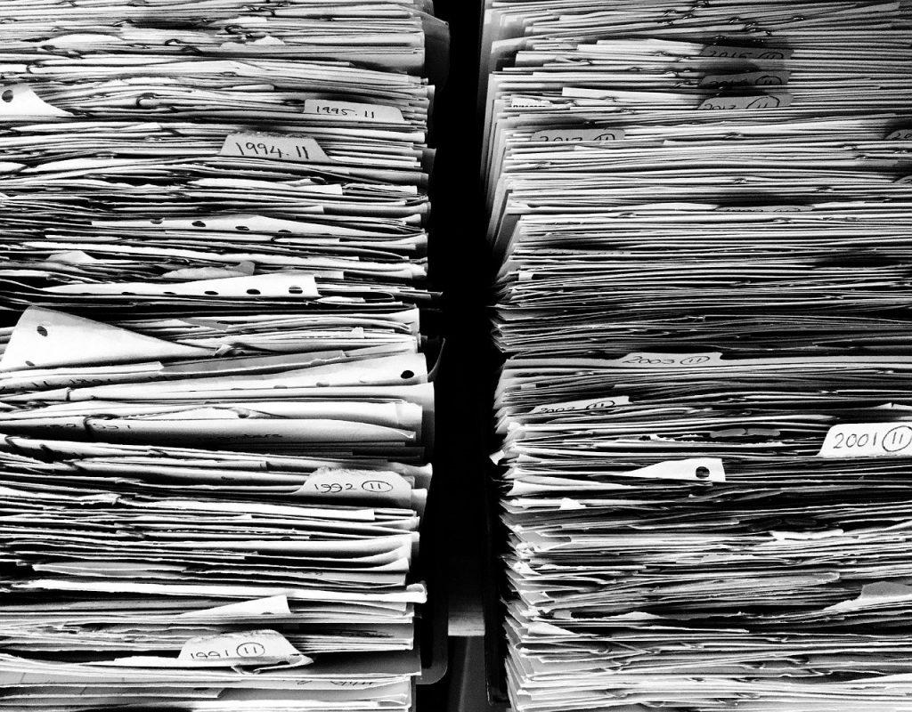 """Законопроект за изменение и допълнение на Закона за """"Държавен вестник"""""""